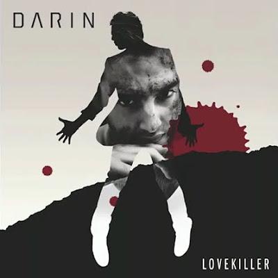 Darin Lovekiller