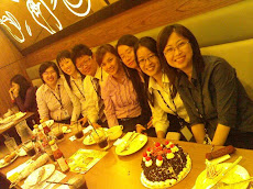 BDO Audit team (March 2009)
