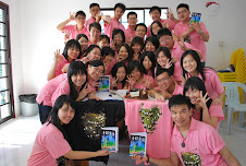 Xiaxiang Annual Gathering (Oct 2009)