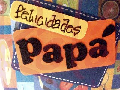 """AMPA """"EEI María Urrea"""": Día del padre - photo#39"""