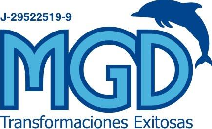 MGD Transformaciones Exitosas