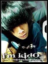 i'm kidO