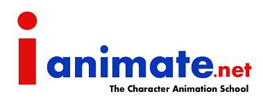 New Online Animation School: ianimate.net