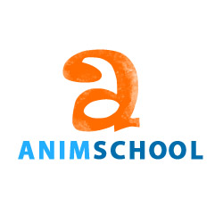 Reminder: AnimSchool Launch