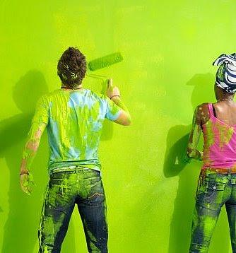 Pinmex pinturas recubrimientos solventes y aprestos - Como limpiar casas profesionalmente ...