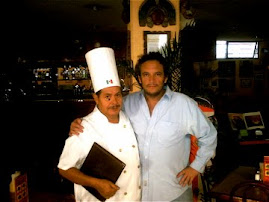 Con Don Fortino