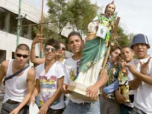 AAAY SAN JUDAS TADEO...!!!!!