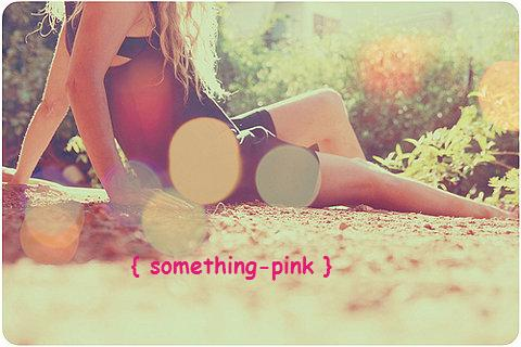 { something-pink }