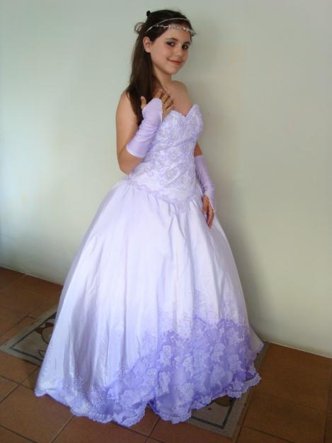 belamoda: vestidos de 15 anos