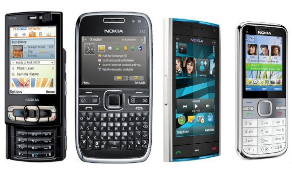 Nokia N95 8GB Software Applications Apps Free Download
