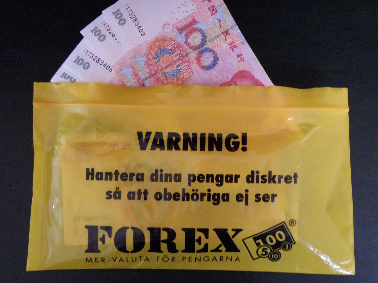 Lna Pengar Resevaluta Växlingskurser Valuta Forex Bank - Öppettider till Forex Bank i Växjö, Västergatan 8 Öppettider Nära Dig