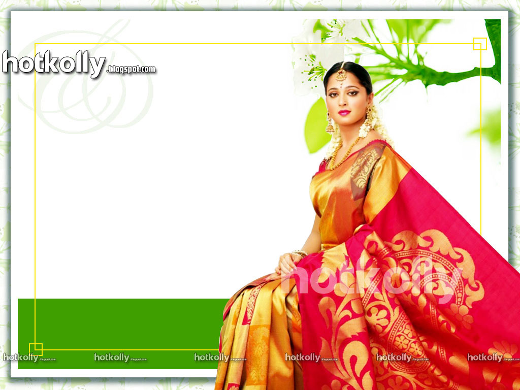 http://1.bp.blogspot.com/__aUS9TU5yHg/TLrRSnDKz8I/AAAAAAAAB8c/FiPSlH91EN4/s1600/Actress+Anushka+Chennai+Silk+Saree+Ad+Wallpaper+Vivaha.jpg