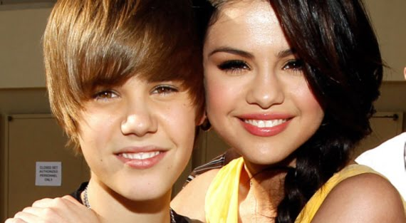 justin bieber and selena gomez dating 2010. The reason Justin Bieber