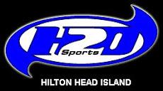 H2O Sports  Hilton Head Island