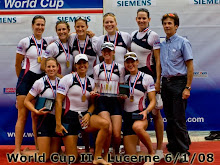 Lucerne World Cup 2008