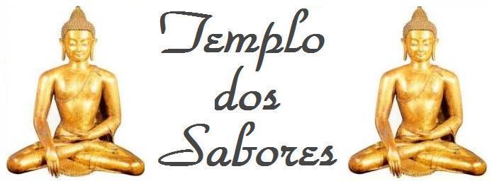 Templo dos Sabores