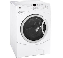 Washing Machine Makes and Models