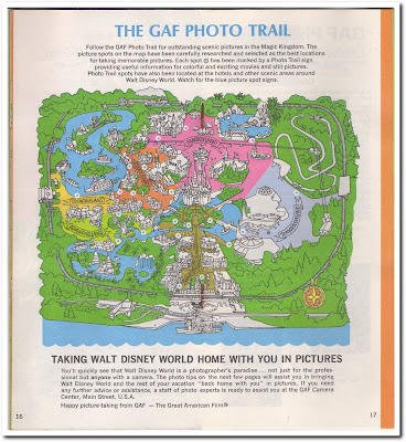 walt disney world map. walt disney world resort map.