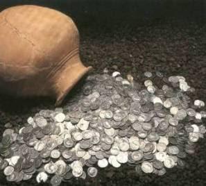 tabung duit syiling