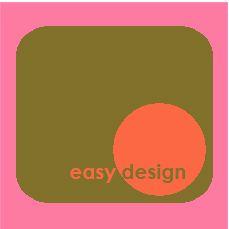 easy design