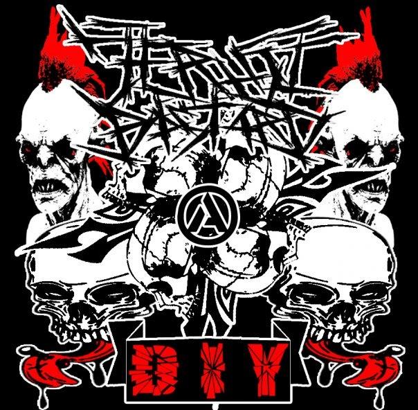 Hardcore Punk Download 24