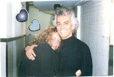 Con Jairo