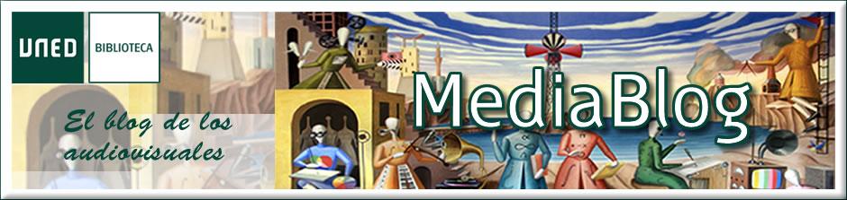 mediablog