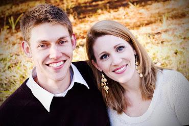 David and Carra