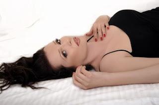 Nadica Georgieva - Надица Георгиева