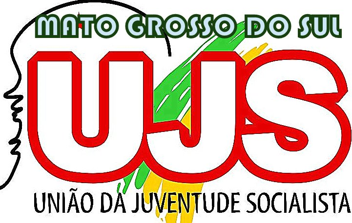 UJS - MATO GROSSO DO SUL