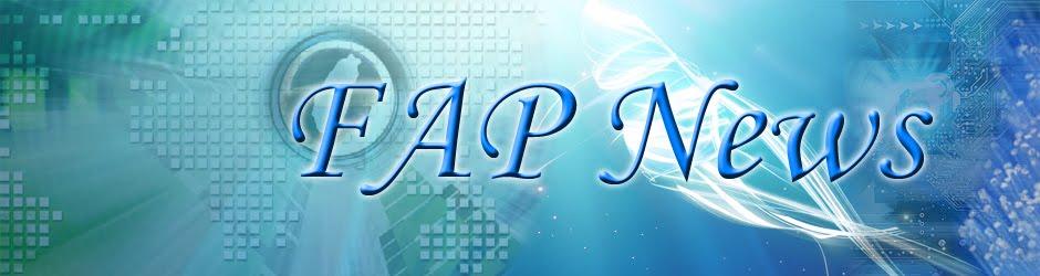 Fap News
