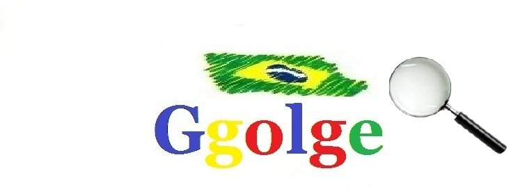 ggolge