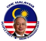 PRESIDEN UMNO MERANGKAP PERDANA MENTERI MALAYSIA
