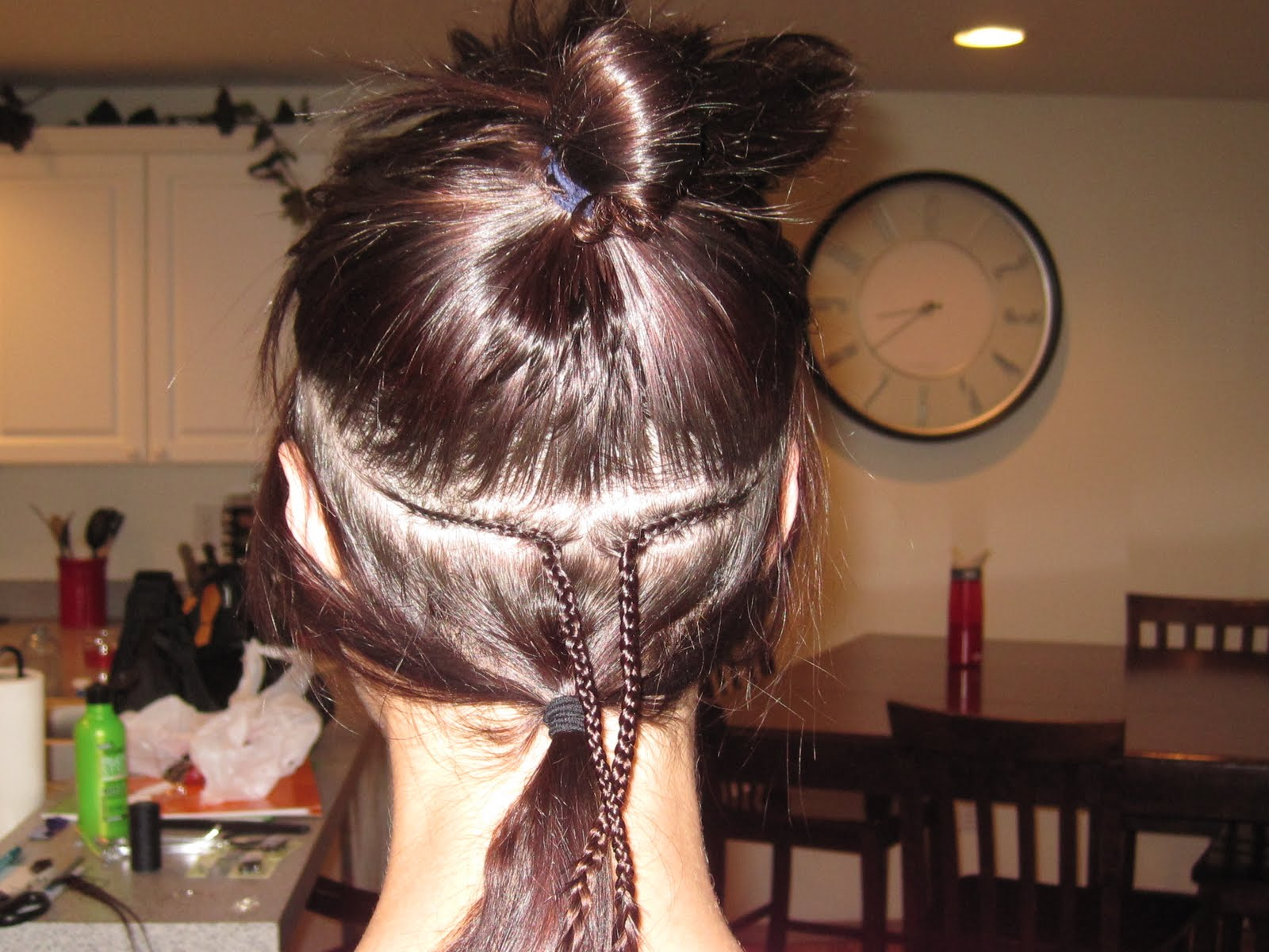 Hairartistic expression amy 541 786 1118 white girl weave white girl weave pmusecretfo Image collections