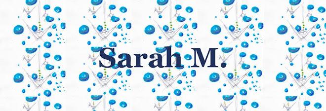 SarahM