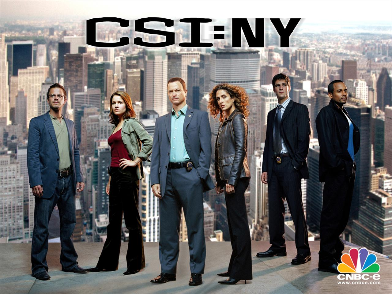 csi_ny_wallpaper_1280x960_1.jpg (1280×960)