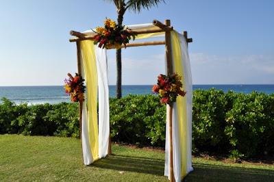 Wedding Party Entrance Song