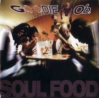 goodie mob soul food mp3
