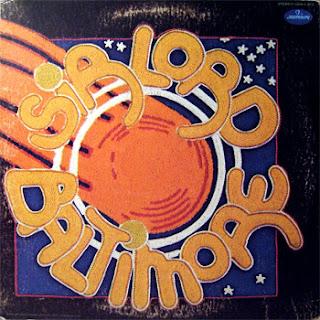 Sir Lord Baltimore-Sir Lord Baltimore(1971)U.S.A.