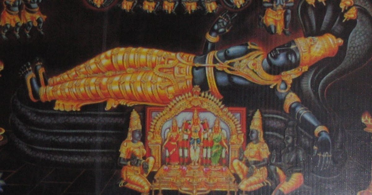Image result for thiruvattaru