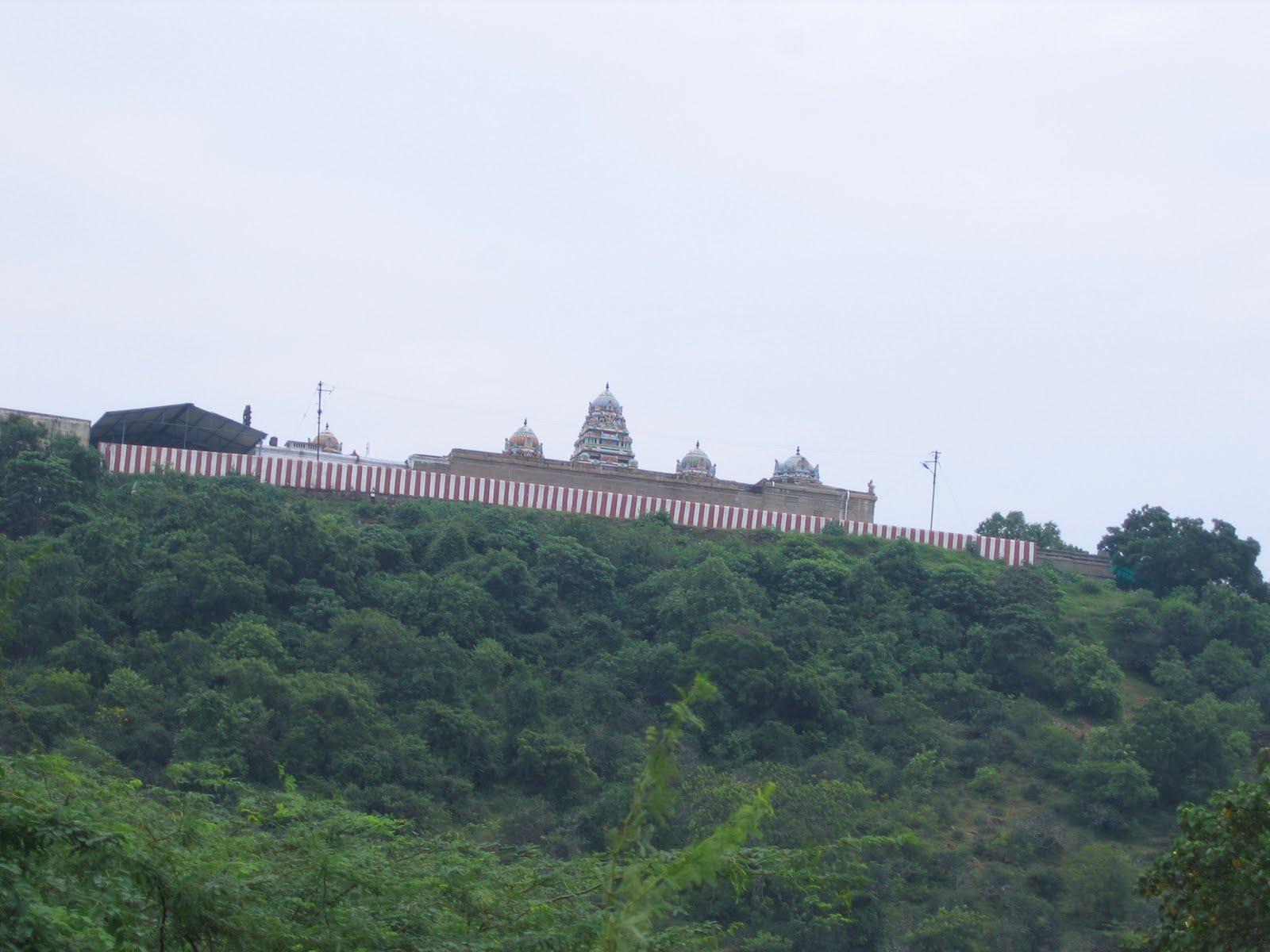 Image result for vaiyavoor perumal temple