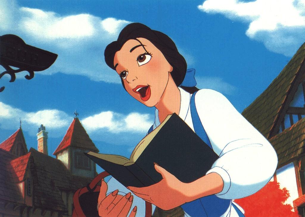 [belle_book]