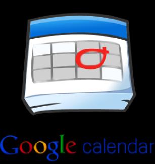 Image result for google calendar