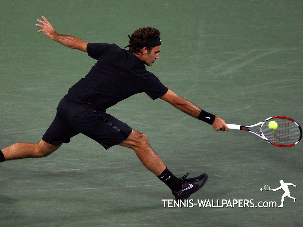 http://1.bp.blogspot.com/__c9qWlUD8Qs/S781nW-SlQI/AAAAAAAAEgE/r3pLKPkHMNk/s1600/Roger_Federer_9.jpg