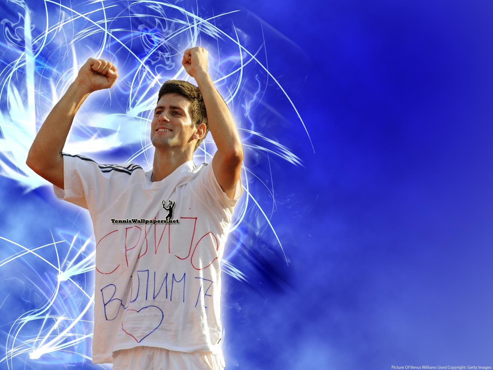 http://1.bp.blogspot.com/__c9qWlUD8Qs/S793id6uTLI/AAAAAAAAEw0/ro_PLy9LiN4/s1600/Novak-Djokovic-Serbia-Open-2009-Wallpaper.jpg