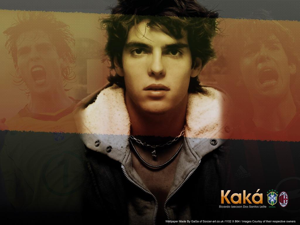 http://1.bp.blogspot.com/__c9qWlUD8Qs/S8s3zsMploI/AAAAAAAAGnY/YJnnVLQo3p0/s1600/Kaka_Wallpaper_by_gaga25.jpg