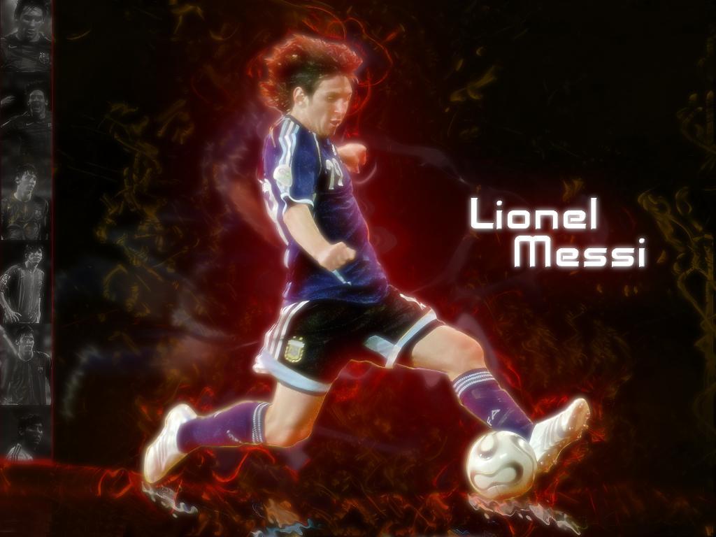 http://1.bp.blogspot.com/__c9qWlUD8Qs/S8yiYLg2pDI/AAAAAAAAGy4/S_BWg3S5Gqo/s1600/Leo-Messi-wallpaper-27-1024x768.jpg