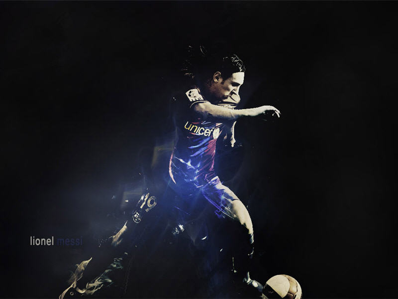lionel messi 2011 wallpaper. LIONEL MESSI 2009 WALLPAPERS