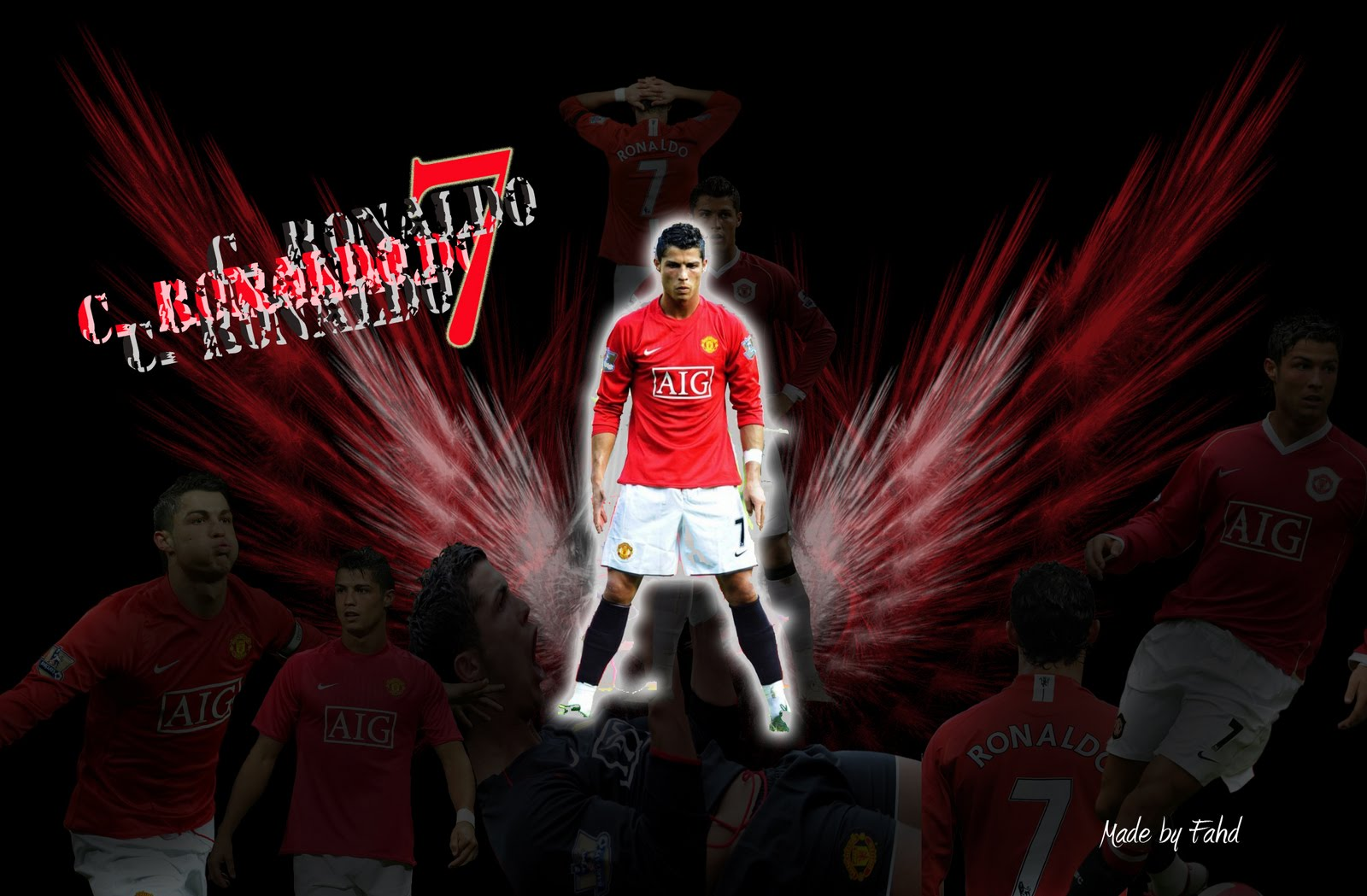 http://1.bp.blogspot.com/__c9qWlUD8Qs/S9KfuRL_vgI/AAAAAAAAIks/XVI038S97x0/s1600/1024x768_Cristiano_Ronaldo129.jpg