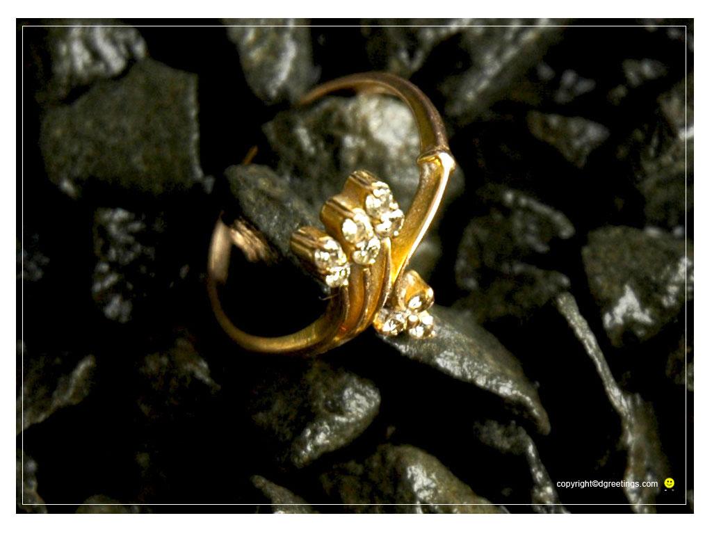 http://1.bp.blogspot.com/__c9qWlUD8Qs/TP1EtDrddqI/AAAAAAAAQYc/g5x9vxnyE_M/s1600/sweetheart-ring1024x768%253D4.jpg